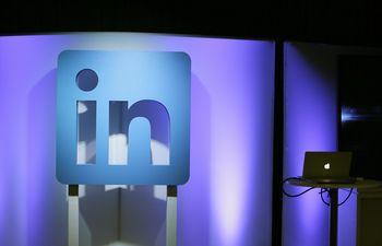 Microsoft cierra LinkedIn en China