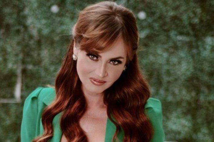 Gaby Spanic regresa a Televisa: cuál será su papel en la nueva versión de Mirada de Mujer