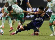 leon vence 3-2 a sounders y es monarca de la leagues cup