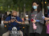 china rechaza pesquisa de oms sobre origen del covid