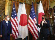 japon pide a ffizer suministros adicionales de vacunas