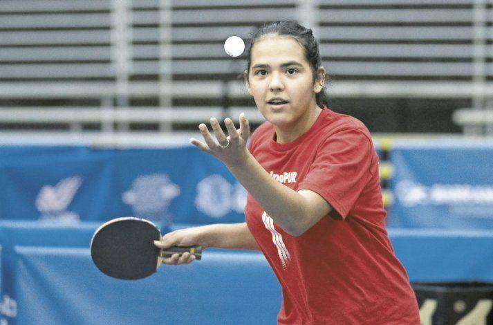 Sube el telón en los Juegos Centroamericanos y del Caribe de Barranquilla