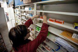 ¡venezuela se desmorona! produccion de alimentos y medicinas en riesgo por falta de insumos