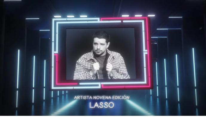 Venezuela: Premios Pepsi Music derroche de venezolanismo y talento
