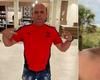 Cubano residente en Tampa desapareció tras salir a trabajar en UBER. La familia pide ayuda para dar con su paradero
