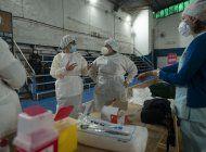 argentina avala combinacion de sputnik v con otras vacunas