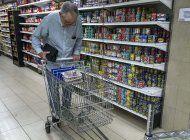 venezolano necesita mas de 10$ diarios para adquirir alimentos