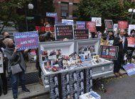 medios: funcionarios ny alteraron dato de muertos en asilos