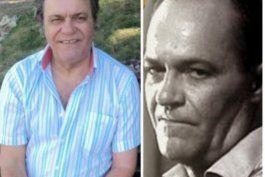 fallece el actor cubano frank gonzalez, la voz de elpidio valdes