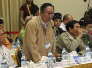 muere politico de myanmar que contrajo covid-19 en prision