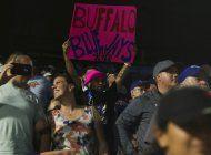 medias rojas vencen a azulejos, que se despiden de buffalo