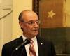 Muere por COVID-19 Bernardino Cano Radil, embajador de Paraguay en Cuba