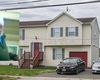 Nueva York: Dan luz verde para desalojar al hombre que vive gratis en una casa por 23 años