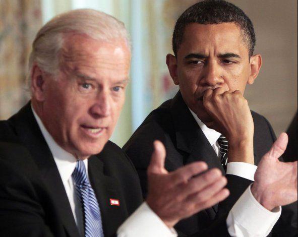 Joe Biden no es Barack Obama en la política hacia Cuba, aclara alto funcionario de la Casa Blanca
