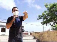 elian gonzalez reaparece defendiendo a la dictadura cubana tras protestas