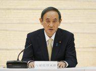 crece frustracion en japon; gobierno firme en los olimpicos