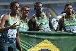brasil vacunara a atletas y entrenadores que acudan a tokio