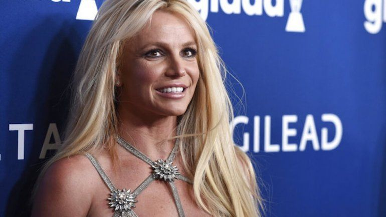 La controversial opinión de Britney Spears acerca de los nuevos documentales sobre ella