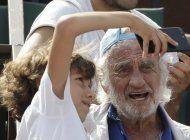 muere el actor frances jean-paul belmondo a los 88 anos