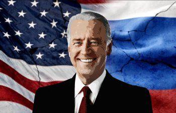 EEUU impone una batería de sanciones contra Rusia y expulsa a diplomáticos por sus actividades nocivas