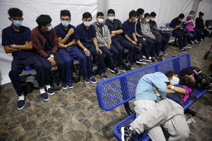 Países centroamericanos reforzarán seguridad fronteriza