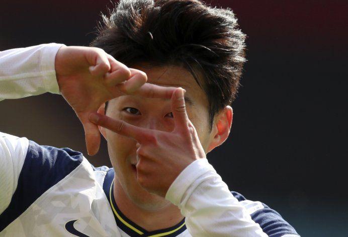 Análisis: Liga Premier bate récord con 44 goles