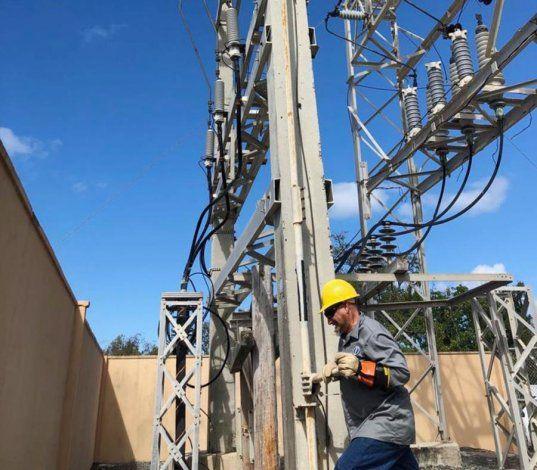 Cable submarino entre Vieques y Culebra comenzará a funcionar hoy