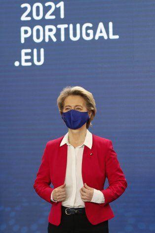 UE pondera certificado común de vacunación del COVID-19