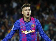 barcelona reflota en la champions al ganarle 1-0 al dinamo