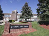 eeuu: acusan a 4 adolescentes de planear ataque a secundaria