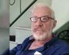 Muere el coronel Eduardo Morejón Estévez  a los 82 años acusado de torturar a presos de EEUU en Vietnam