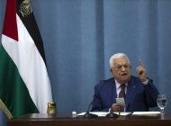 despiden a funcionario que critico al gobierno palestino