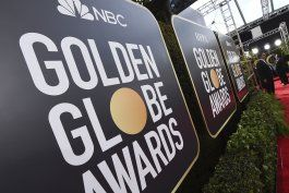 ante indignacion, nbc no transmitira globos de oro de 2022