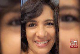 desaparecida colombiana de hialeah tras manejar hasta boynton beach para reencontrarse con su esposo