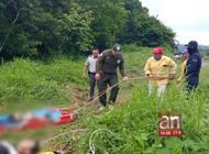 suben a cinco los cubanos fallecidos tras violento accidente de transito en mexico mientras siete resultaron heridos