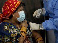 panama comienza a vacunar a mujeres jovenes con astrazeneca