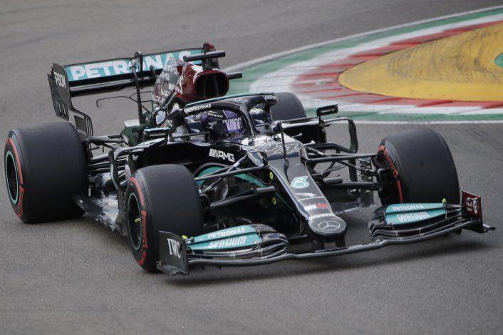 Miami tendrá un Gran Premio de F1 desde 2022