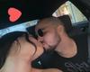 Haniset muestra a su nueva relación en Facebook
