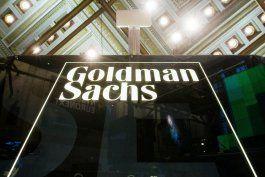 los grandes bancos de eeuu quieren a sus empleados de vuelta a la oficina