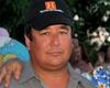 Muere en Miami el el ensayista y profesor  cubano Emilio Ichikawa por complicaciones con el Coronavirus