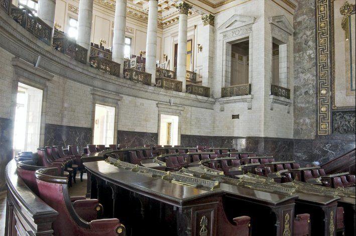 Inauguran Capitolio de La Habana como sede parlamentaria