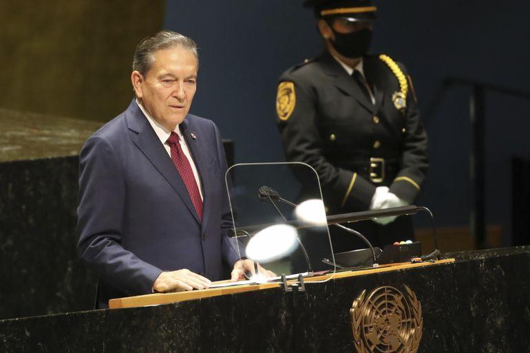 Panamá legaliza uso medicinal de marihuana