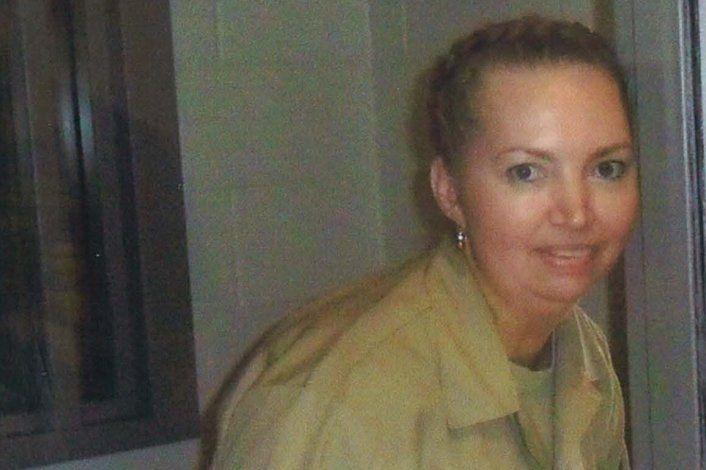 Corte Suprema habilita ejecución de reclusa en Indiana