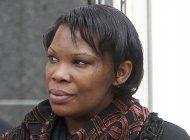 eeuu deporta a mujer que mintio sobre su rol en genocidio