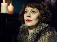 fallece de cancer a los 52 anos helen mccrory, actriz recordada por su participacion en harry potter