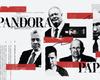 Escándalo de los Pandora Papers salpica al régimen cubano
