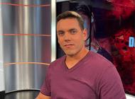 entrevista exclusiva con el pelotero cubano loidel rodriguez tras abandonar el equipo cuba en mexico