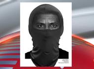 revelan el retrato hablado de sospechoso de intento de asalto sexual en palmetto bay