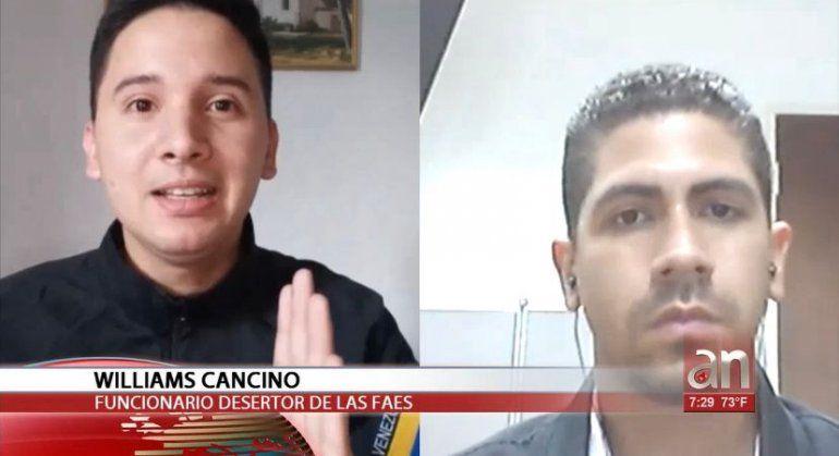 Alarma por corrupción en cuerpos policiales venezolanos (FAES)