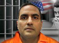 alex saab escucho las ocho acusaciones y quedo detenido en miami